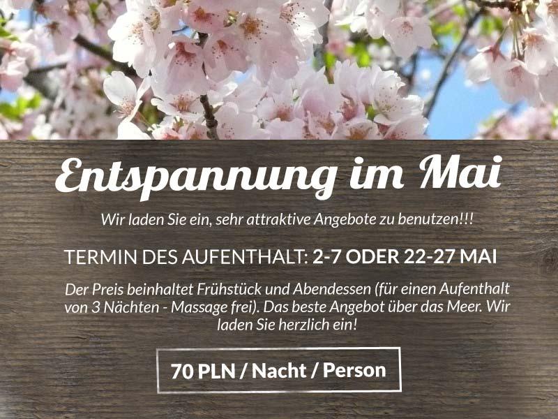 majowy-wypoczynek_de