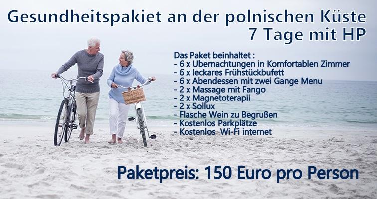 pakiet-baltic